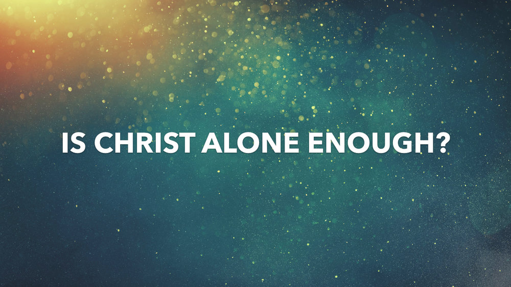In Christ Alone - Week 5.030.jpeg
