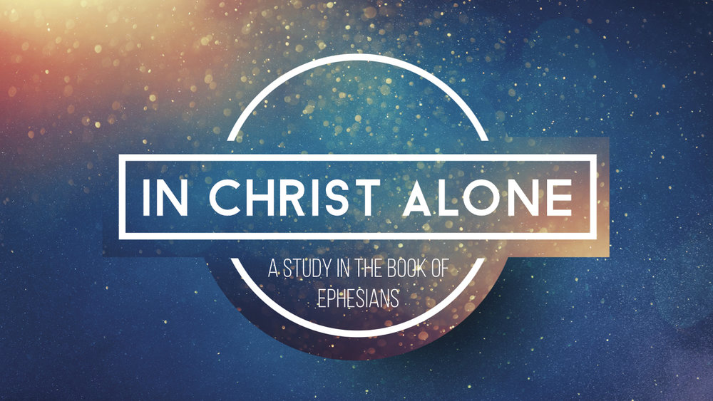In Christ Alone - Week 14.021.jpeg
