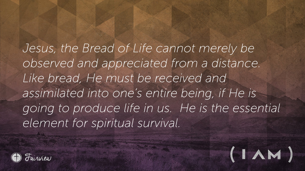 I Am the Bread of Life.018.jpeg
