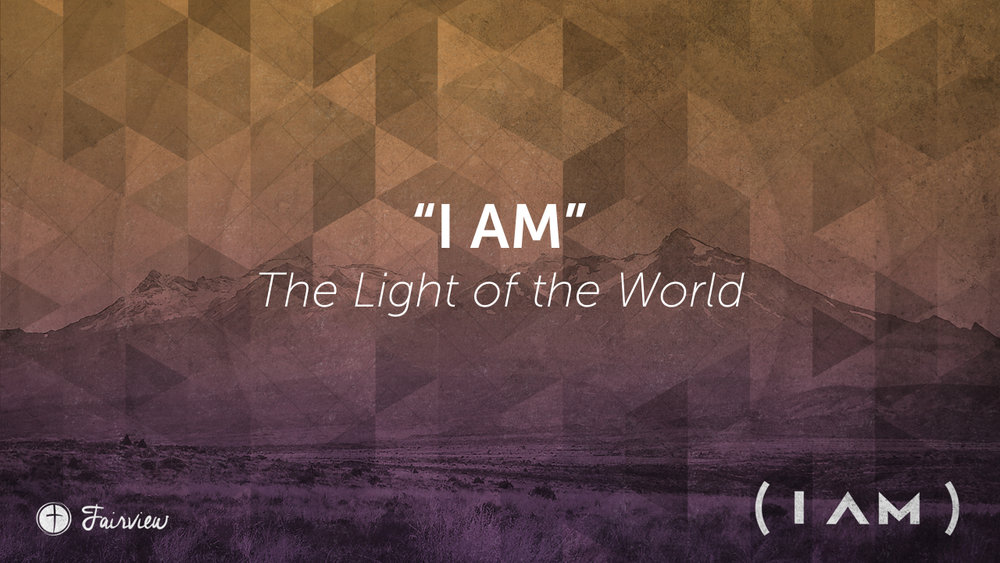 I Am the Light of the World - Week 3.007.jpeg