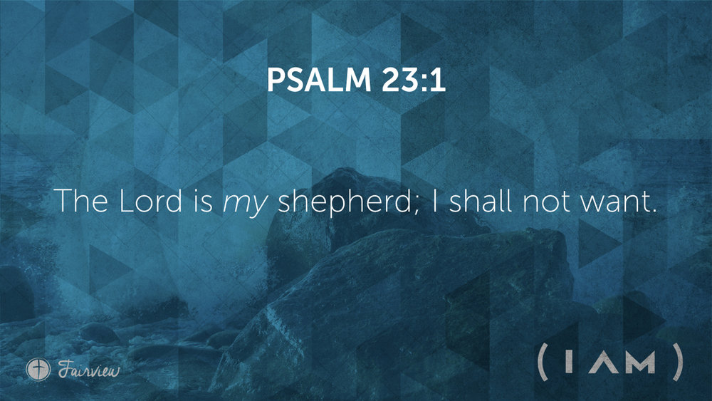 %22I Am%22 the Good Shepherd - Week 5.010.jpeg