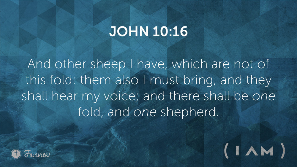 %22I Am%22 the Good Shepherd - Week 5.019.jpeg