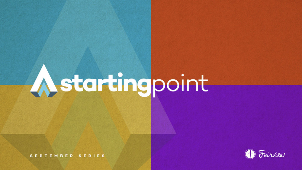 Starting Point - Week 2.032.jpeg