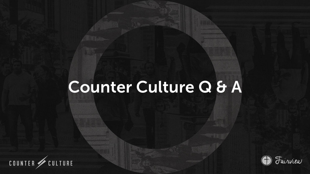Counter Culutre Q & A (Part 2).002.jpeg