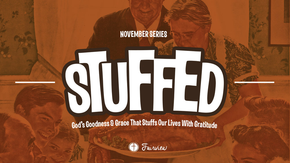 Stuffed - Week 1.001.jpeg