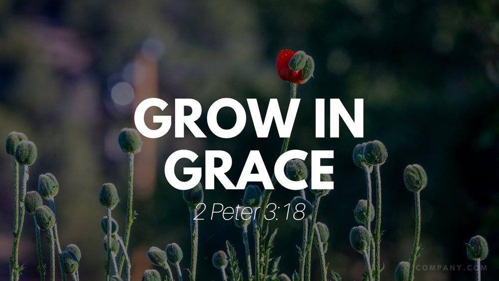 Grow in grace-2.jpg