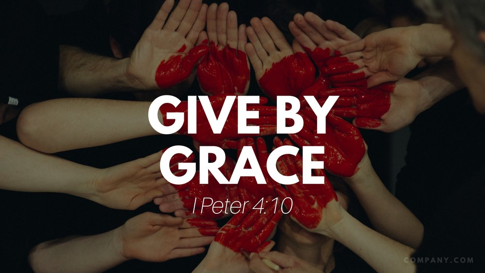 Give by Grace.jpg