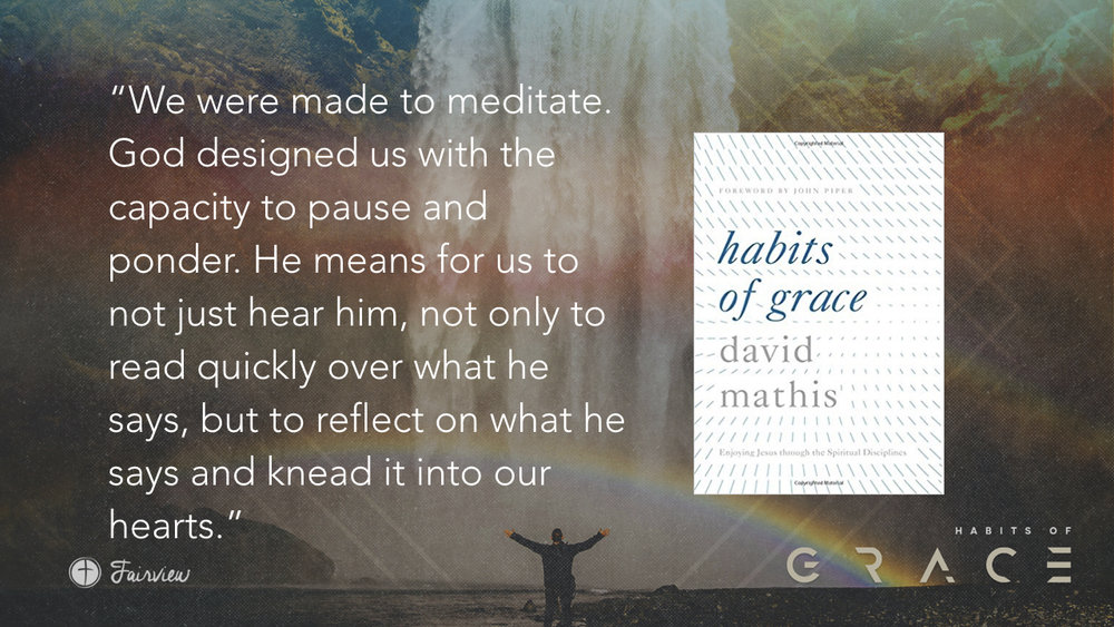 Habits of Grace - Week 3.034.jpeg