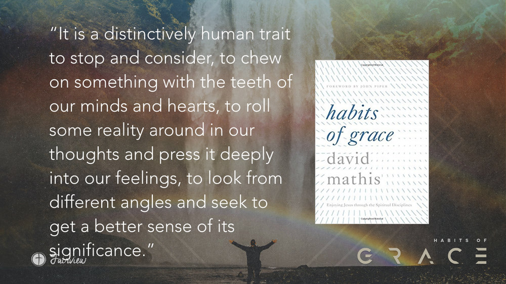 Habits of Grace - Week 3.035.jpeg