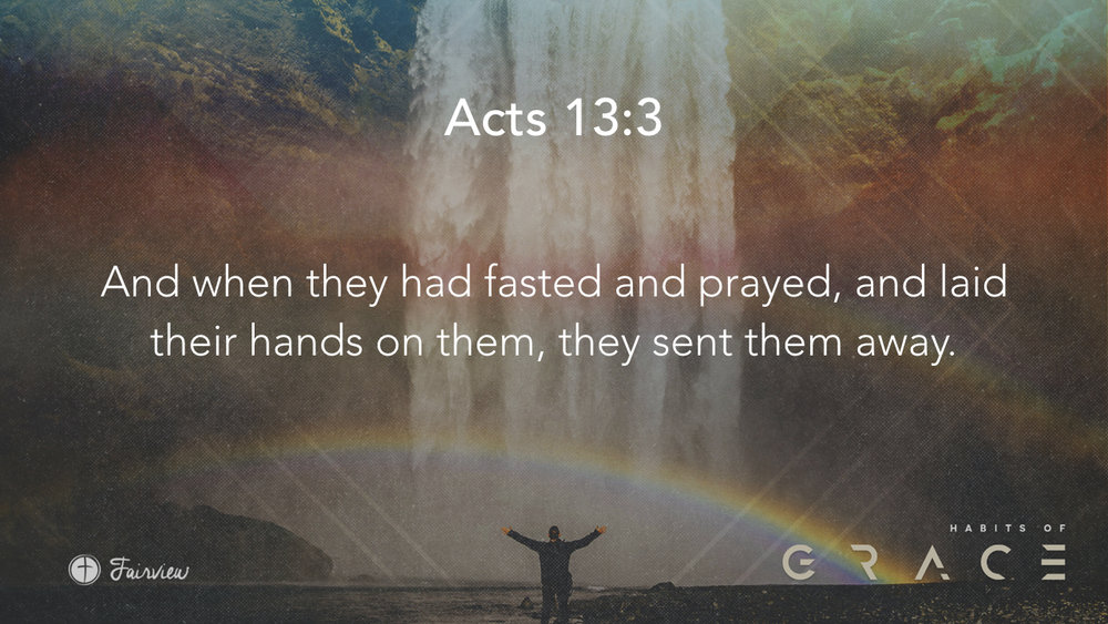 Habits of Grace - Week 6 - Fasting.017.jpeg