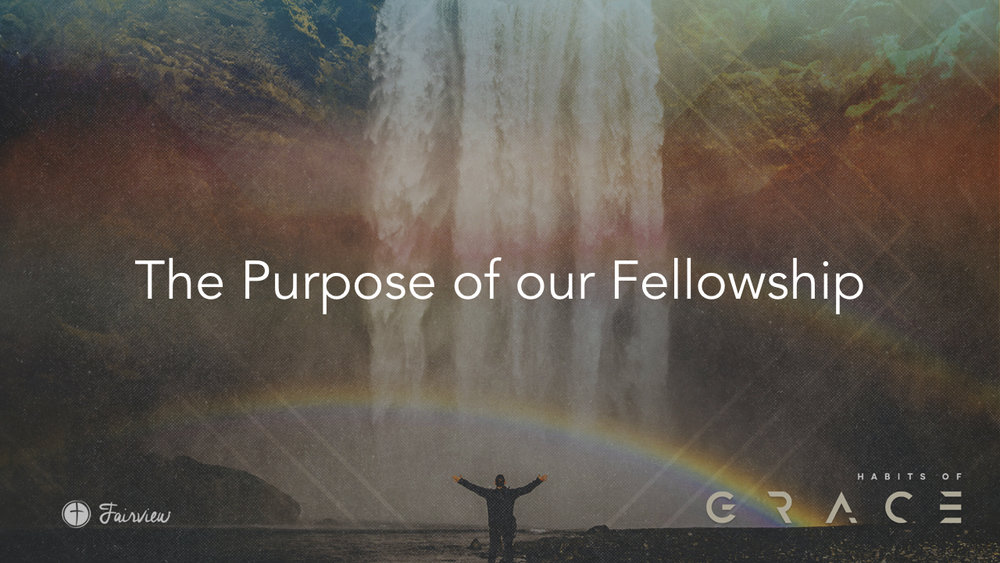 Habits of Grace - Week 7 - Fellowship.020.jpeg