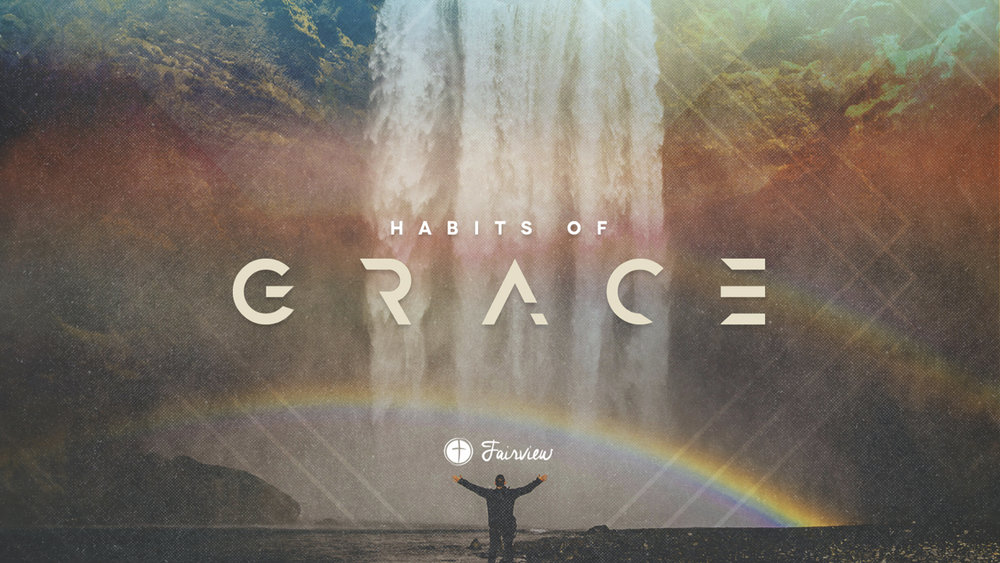 Habits of Grace - Week 7 - Fellowship.027.jpeg