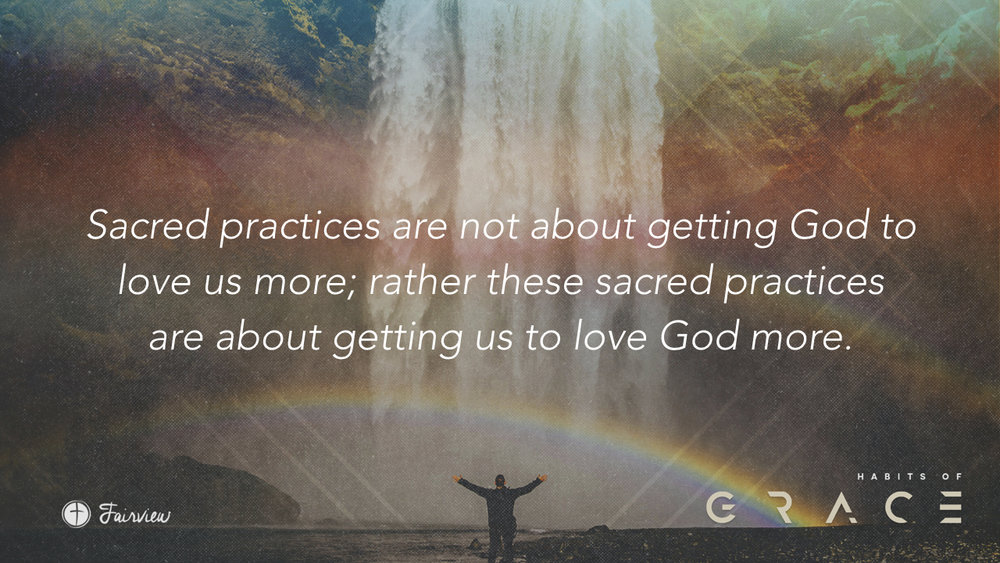 Habits of Grace - Week 8 - Preaching.002.jpeg