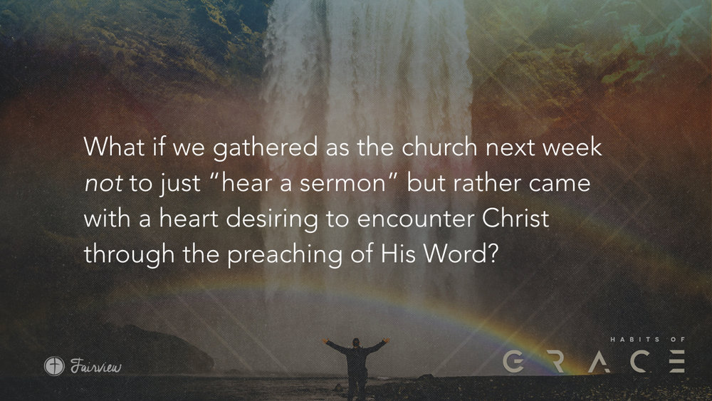 Habits of Grace - Week 8 - Preaching.028.jpeg