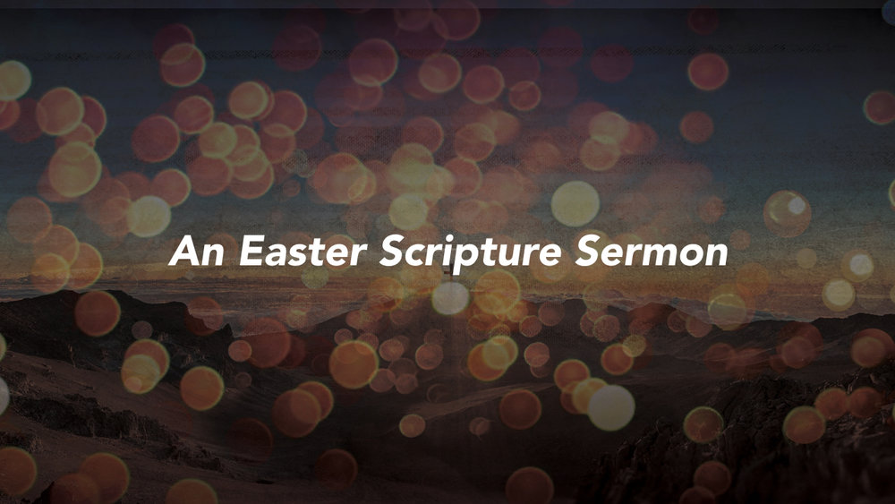 Easter Sermon 2018.005.jpeg