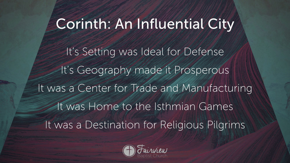 1 Corinthians - Week 1 - A City and Church at the Crossroads.018.jpeg