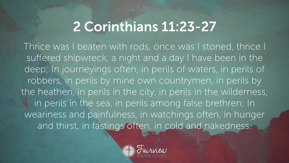 1 Corinthians - Week 1 - A City and Church at the Crossroads.030.jpeg