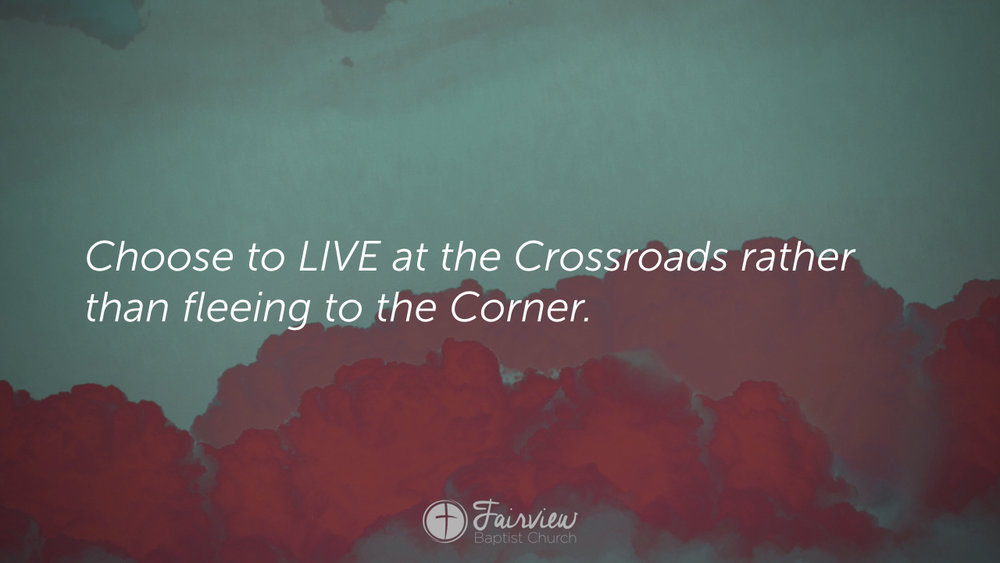 1 Corinthians - Week 1 - A City and Church at the Crossroads.046.jpeg