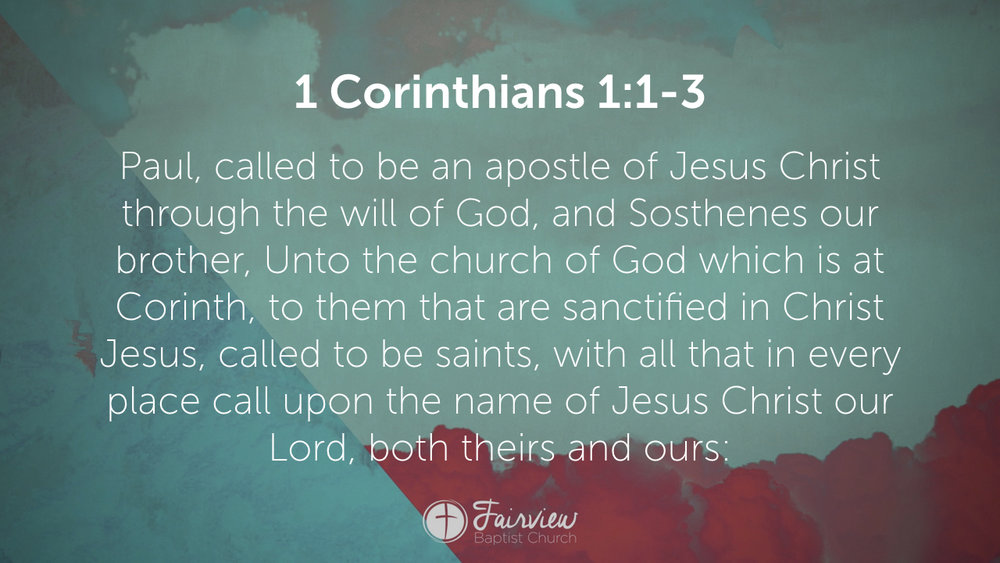 1 Corinthians - Week 1 - A City and Church at the Crossroads.003.jpeg