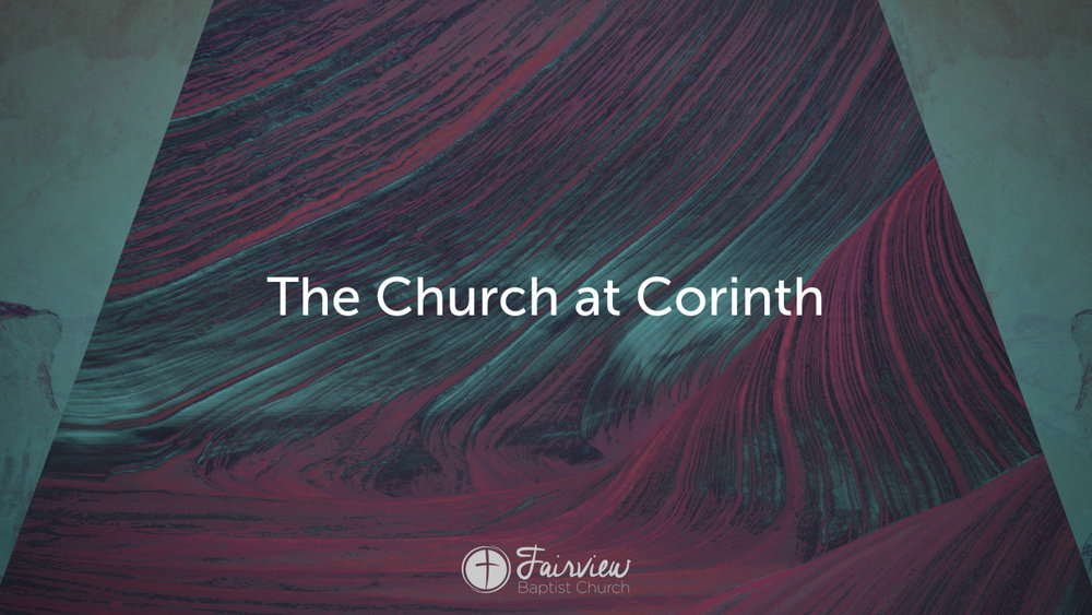 1 Corinthians - Week 1 - A City and Church at the Crossroads.020.jpeg