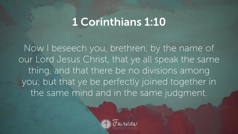 1 Corinthians - Week 3 - Don't Fight, Unite.007.jpeg