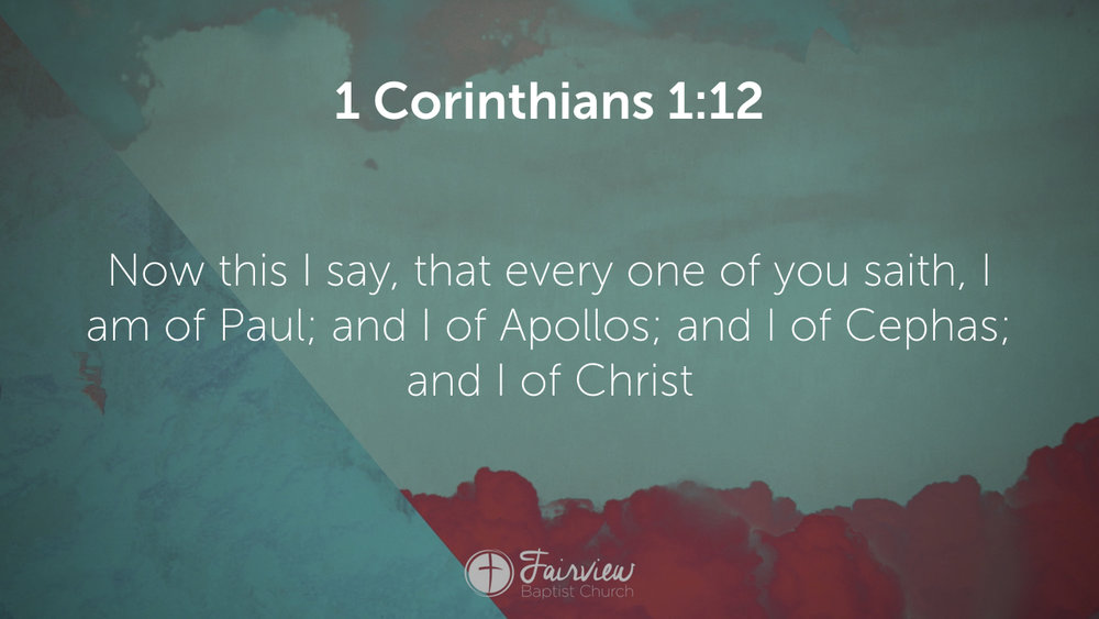 1 Corinthians - Week 3 - Don't Fight, Unite.011.jpeg