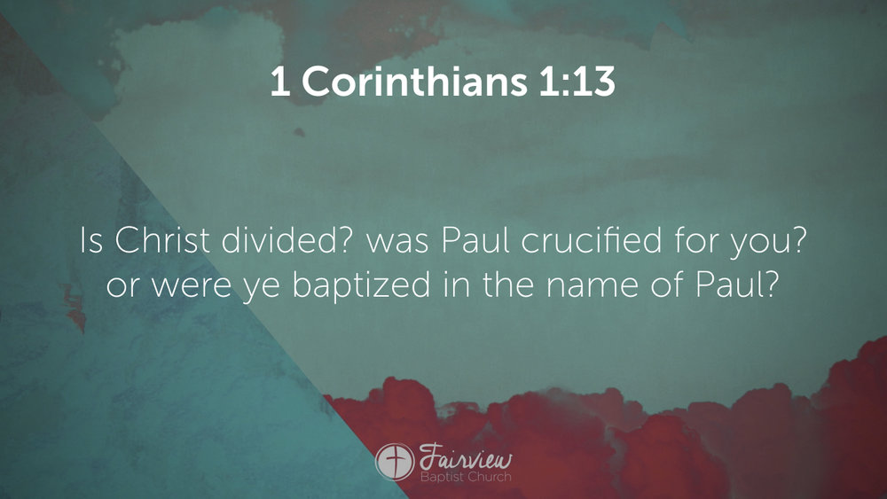 1 Corinthians - Week 3 - Don't Fight, Unite.014.jpeg