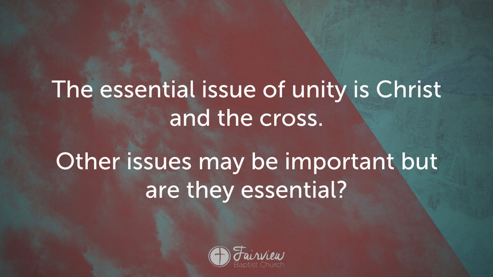 1 Corinthians - Week 3 - Don't Fight, Unite.015.jpeg