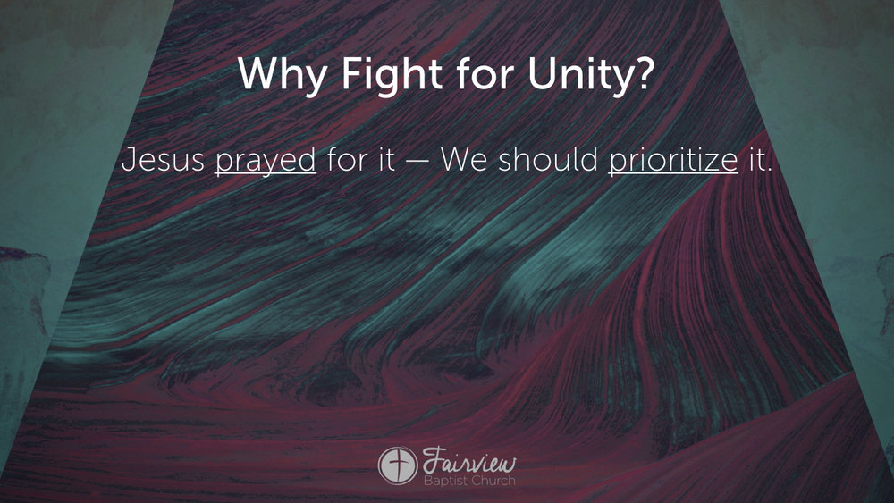 1 Corinthians - Week 3 - Don't Fight, Unite.021.jpeg