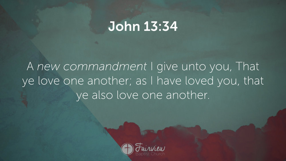 1 Corinthians - Week 3 - Don't Fight, Unite.024.jpeg