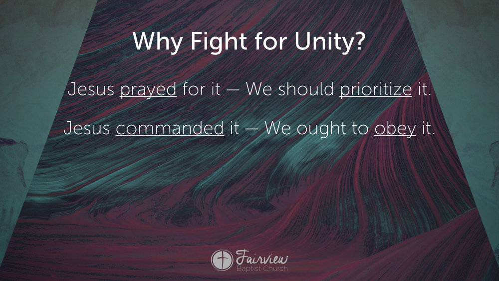 1 Corinthians - Week 3 - Don't Fight, Unite.023.jpeg