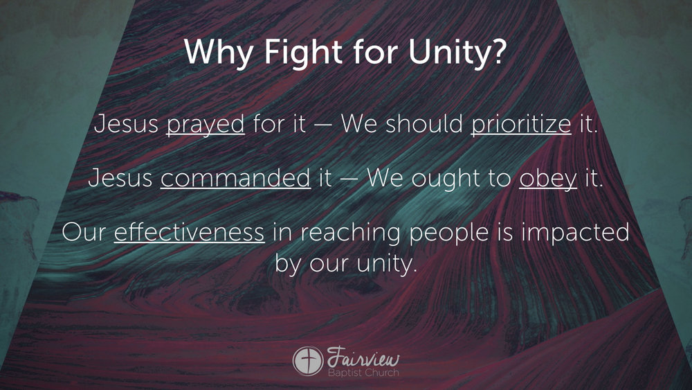 1 Corinthians - Week 3 - Don't Fight, Unite.025.jpeg