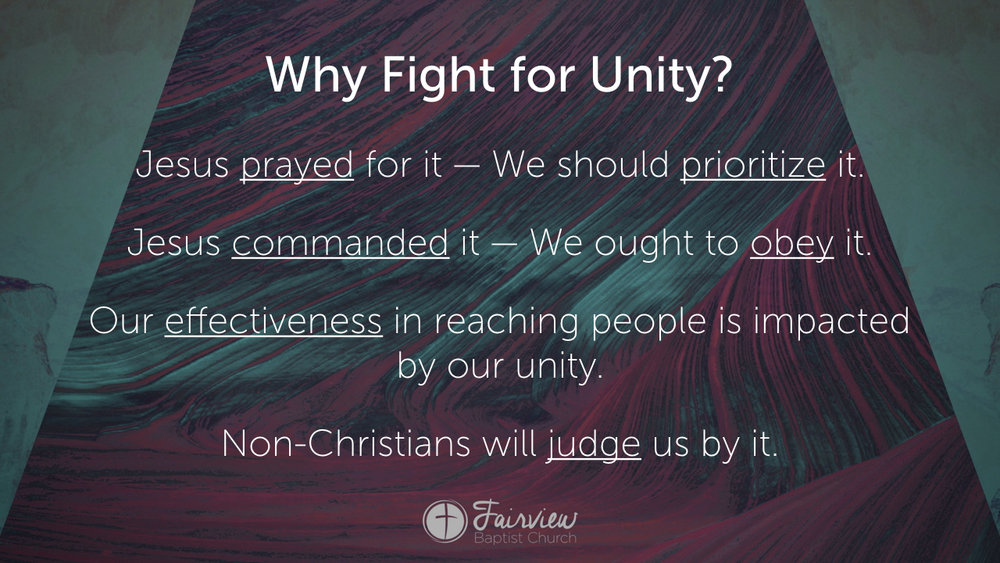 1 Corinthians - Week 3 - Don't Fight, Unite.027.jpeg