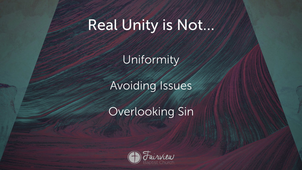 1 Corinthians - Week 3 - Don't Fight, Unite.029.jpeg