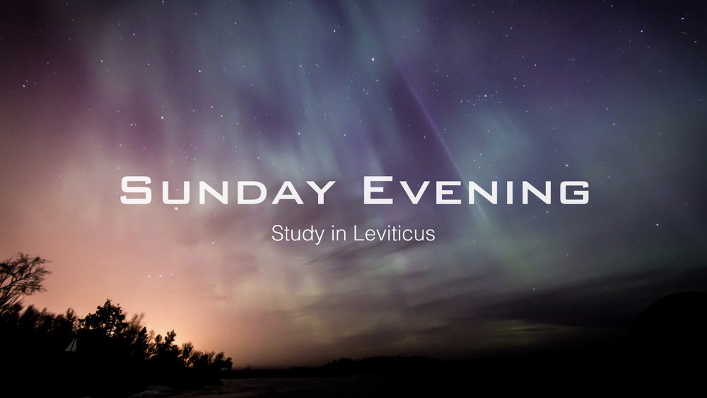 Leviticus Study - The Day of Atonement.001.jpeg
