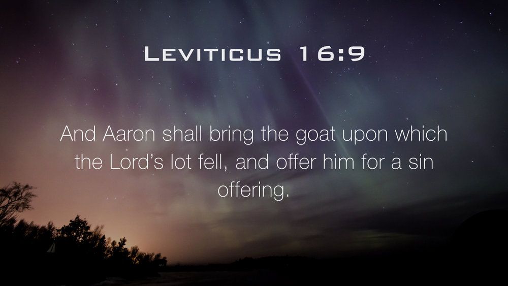 Leviticus Study - The Day of Atonement.007.jpeg