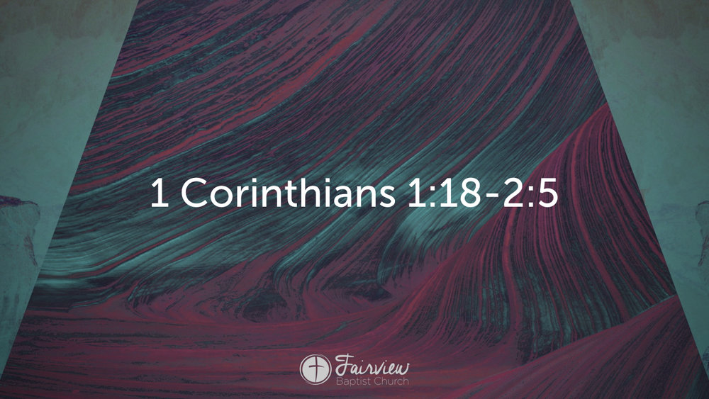1 Corinthians - Week 4 - The Cornerstone of Our Unity.005.jpeg