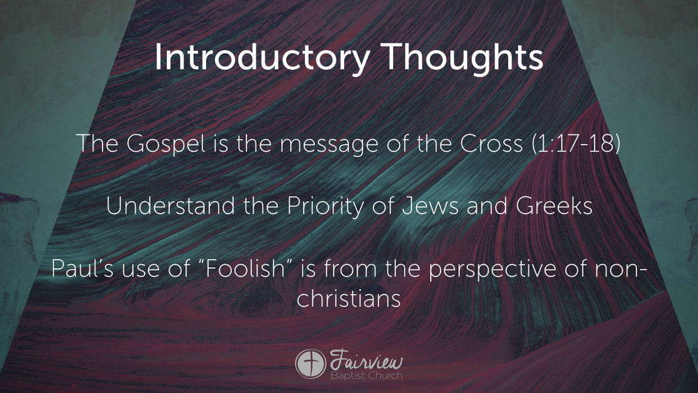 1 Corinthians - Week 4 - The Cornerstone of Our Unity.011.jpeg