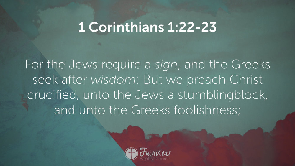 1 Corinthians - Week 4 - The Cornerstone of Our Unity.020.jpeg