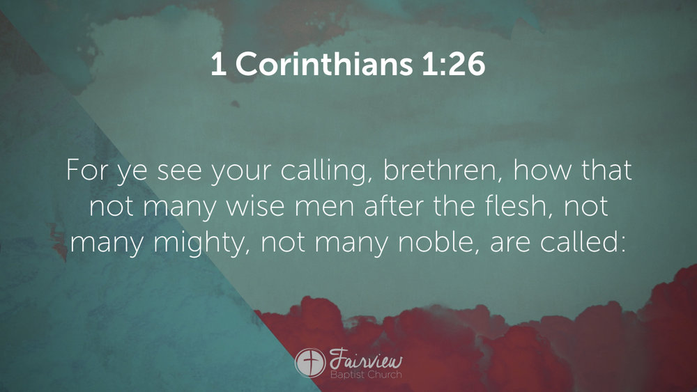 1 Corinthians - Week 4 - The Cornerstone of Our Unity.023.jpeg