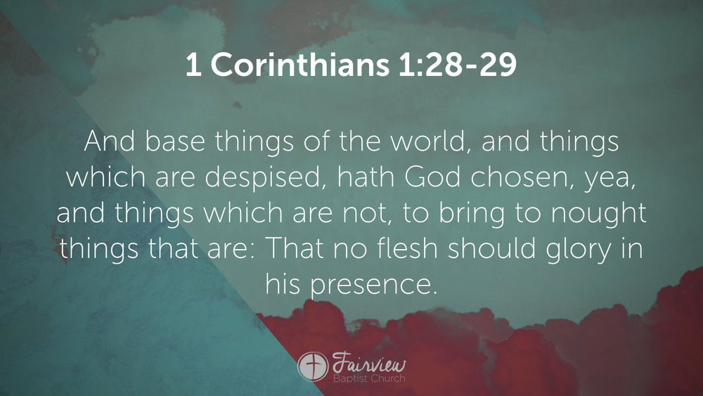 1 Corinthians - Week 4 - The Cornerstone of Our Unity.025.jpeg