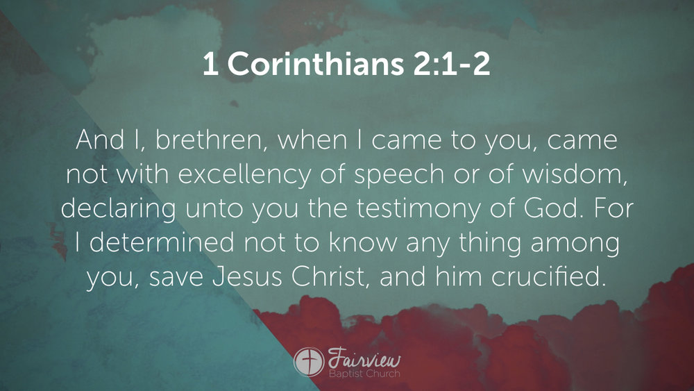 1 Corinthians - Week 4 - The Cornerstone of Our Unity.028.jpeg