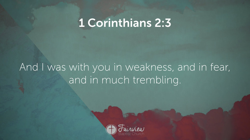 1 Corinthians - Week 4 - The Cornerstone of Our Unity.029.jpeg