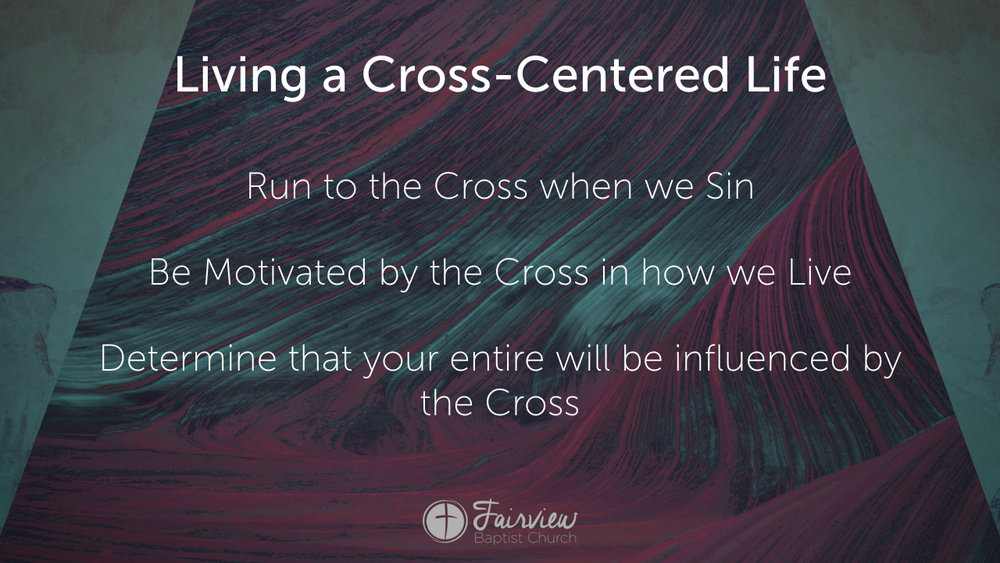 1 Corinthians - Week 4 - The Cornerstone of Our Unity.032.jpeg