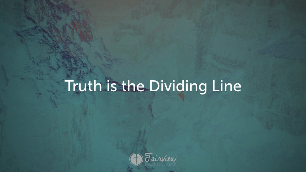 1 Corinthians - Week 5 - The Dividing Line .016.jpeg