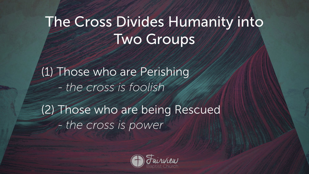 1 Corinthians - Week 5 - The Dividing Line .017.jpeg