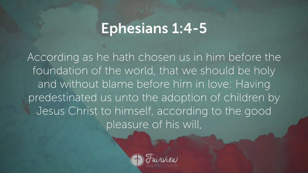 1 Corinthians - Week 5 - The Dividing Line .023.jpeg
