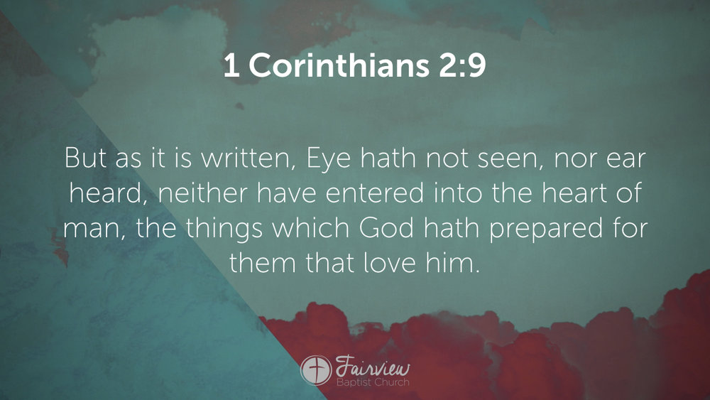 1 Corinthians - Week 5 - The Dividing Line .025.jpeg