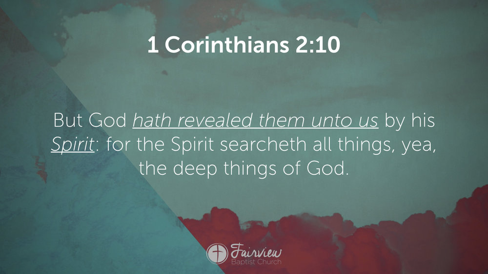 1 Corinthians - Week 5 - The Dividing Line .030.jpeg