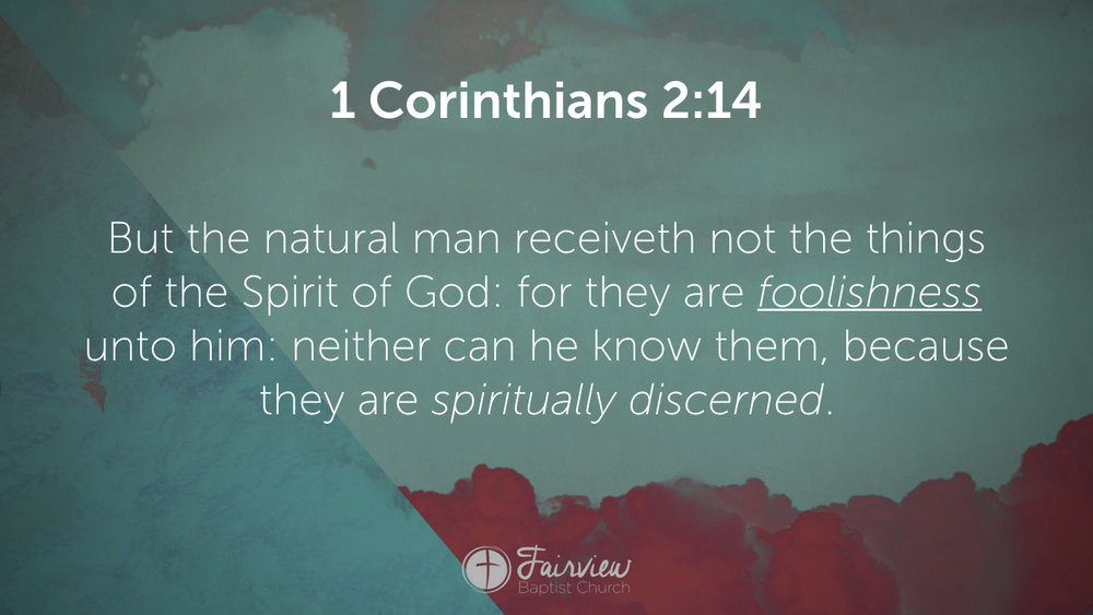 1 Corinthians - Week 5 - The Dividing Line .040.jpeg
